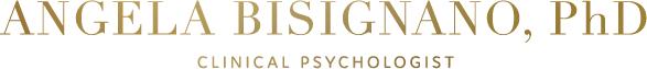Dr. Angela Bisignano Logo